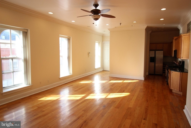 2 Bedrooms, Center City East Rental in Philadelphia, PA for $2,044 - Photo 1