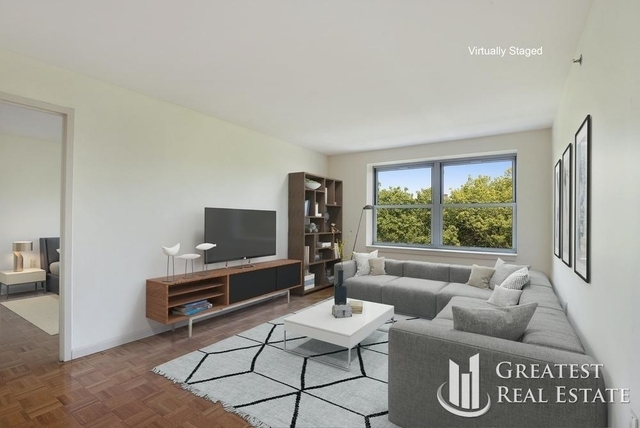 2 Bedrooms, Downtown Brooklyn Rental in NYC for $3,200 - Photo 1