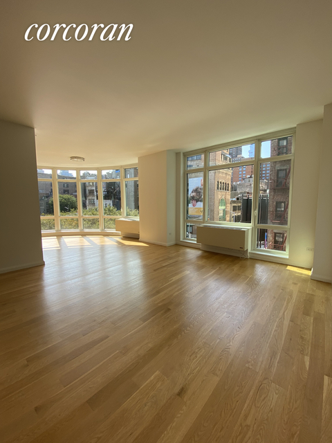 2 Bedrooms, SoHo Rental in NYC for $8,995 - Photo 1