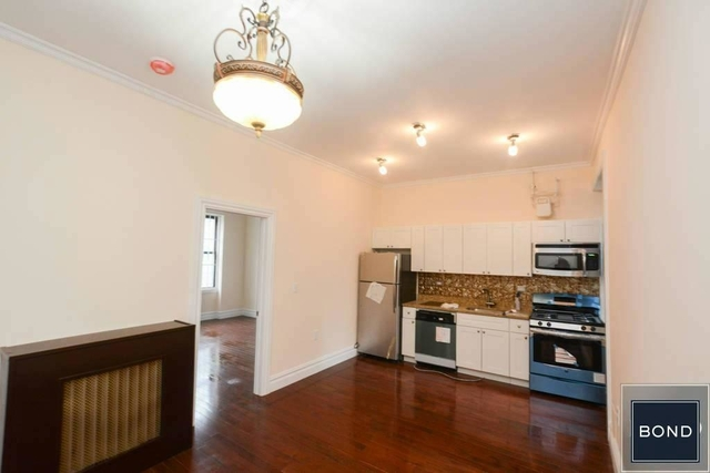 1 Bedroom, Chelsea Rental in NYC for $2,250 - Photo 2