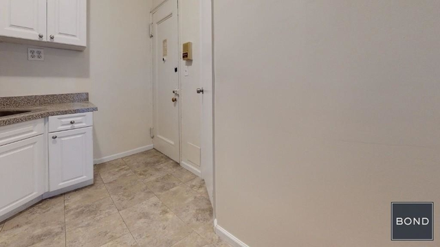 Studio, Chelsea Rental in NYC for $1,895 - Photo 2