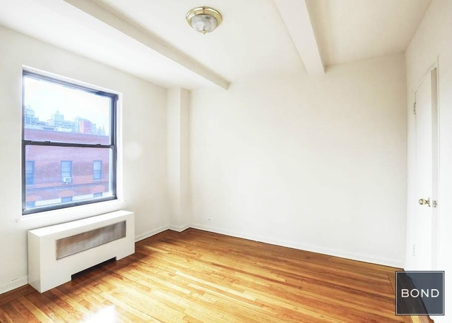 1 Bedroom, Murray Hill Rental in NYC for $2,495 - Photo 2
