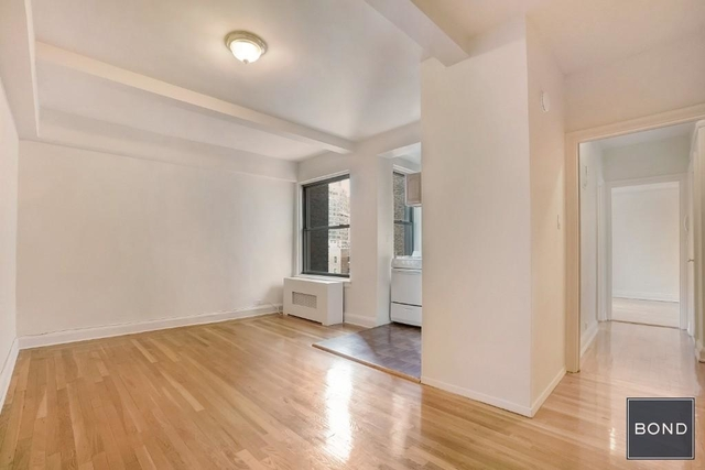 1 Bedroom, Murray Hill Rental in NYC for $2,524 - Photo 2