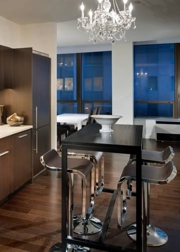 Studio, Financial District Rental in NYC for $1,927 - Photo 2