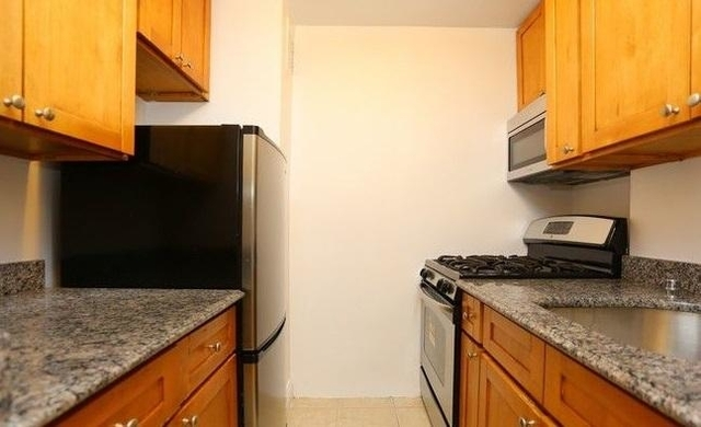 Studio, Manhattan Valley Rental in NYC for $1,595 - Photo 2