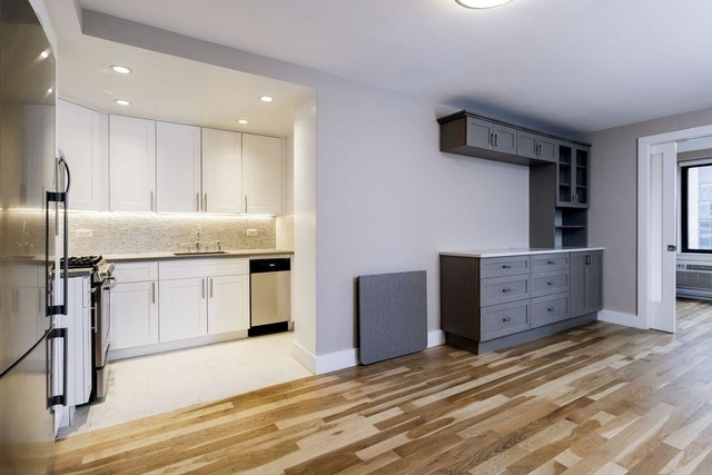 1 Bedroom, Manhattan Valley Rental in NYC for $2,337 - Photo 1