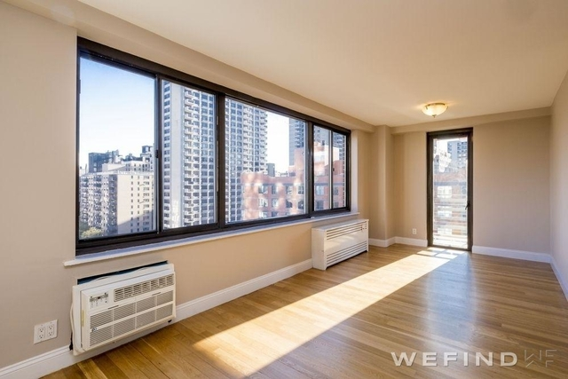 2 Bedrooms, Manhattan Valley Rental in NYC for $3,750 - Photo 2