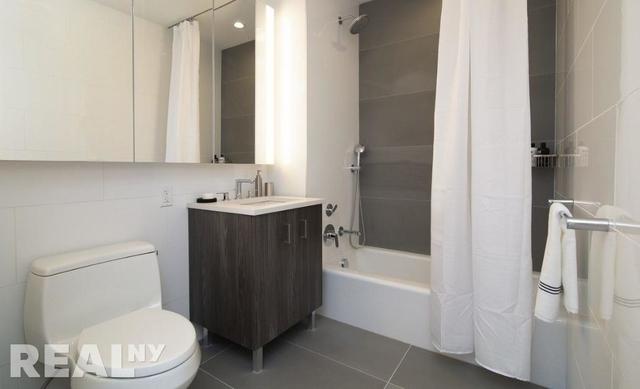 1 Bedroom, Koreatown Rental in NYC for $3,500 - Photo 2