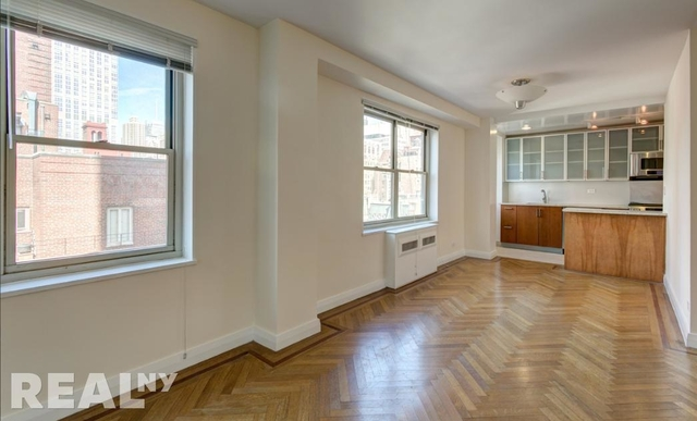 1 Bedroom, Murray Hill Rental in NYC for $3,354 - Photo 1