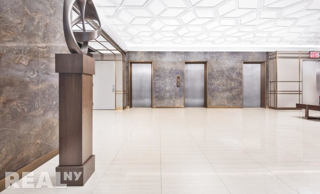 Studio, Murray Hill Rental in NYC for $2,465 - Photo 2