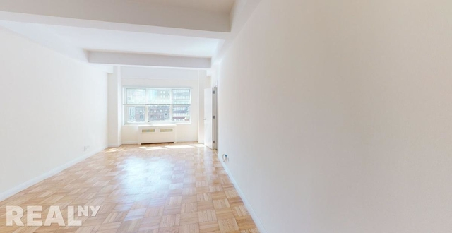 Studio, Murray Hill Rental in NYC for $2,465 - Photo 1