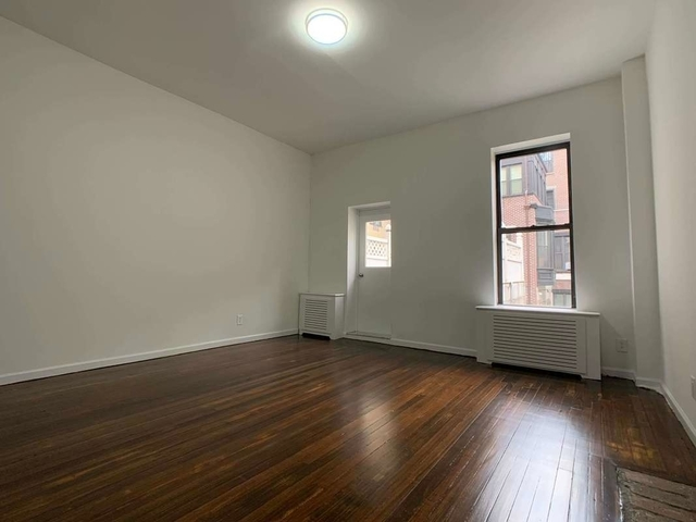 Studio, Lenox Hill Rental in NYC for $2,131 - Photo 1