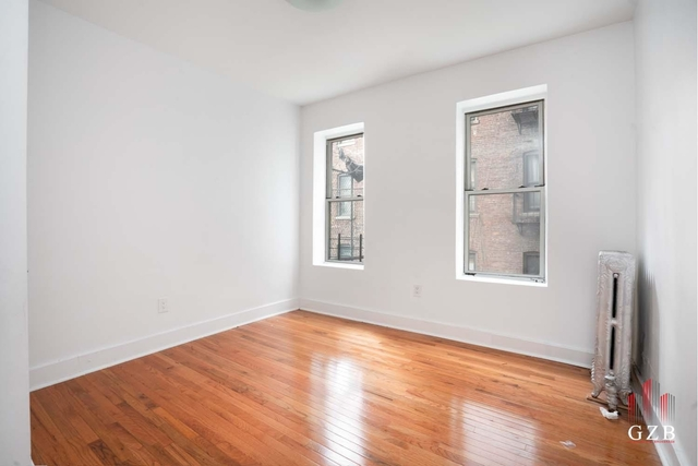 3 Bedrooms, Washington Heights Rental in NYC for $2,275 - Photo 1