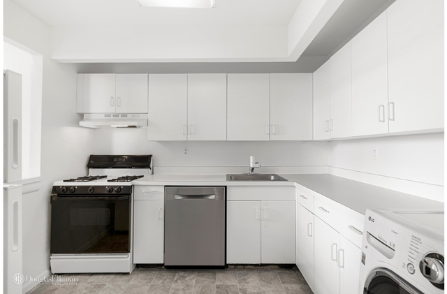 1 Bedroom, Chelsea Rental in NYC for $5,500 - Photo 1