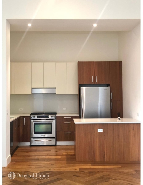 2 Bedrooms, Central Harlem Rental in NYC for $3,600 - Photo 1