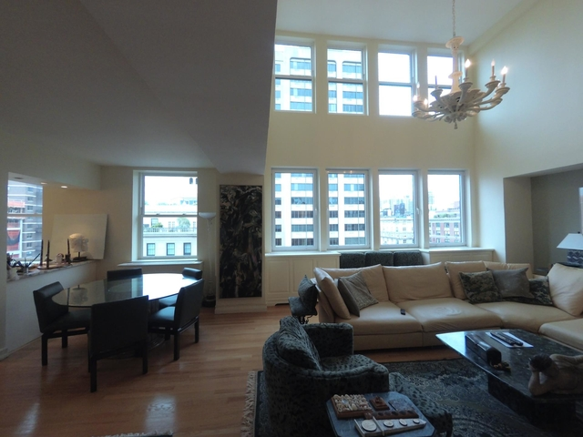 3 Bedrooms, Upper East Side Rental in NYC for $15,000 - Photo 1