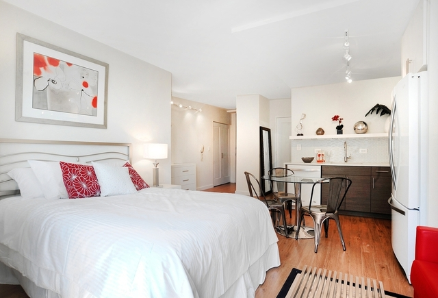Studio, Murray Hill Rental in NYC for $1,969 - Photo 1