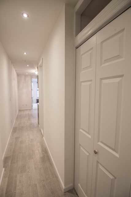 2 Bedrooms, Alphabet City Rental in NYC for $2,850 - Photo 2