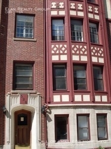 Studio, Lake View East Rental in Chicago, IL for $1,025 - Photo 2