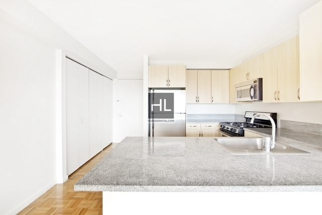 Studio, Theater District Rental in NYC for $2,735 - Photo 2