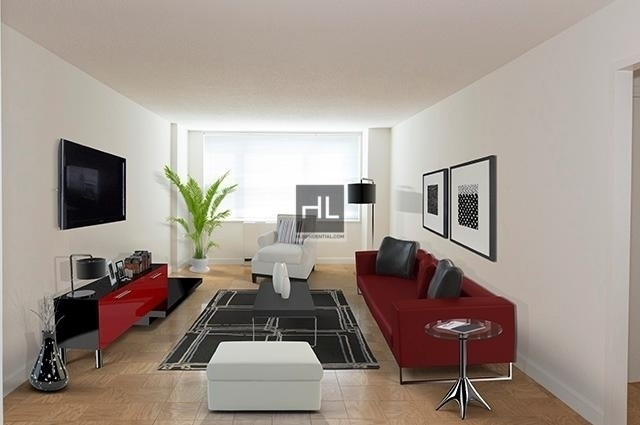 1 Bedroom, Yorkville Rental in NYC for $2,913 - Photo 2