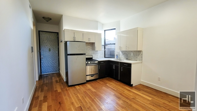 3 Bedrooms, Bedford-Stuyvesant Rental in NYC for $2,290 - Photo 1