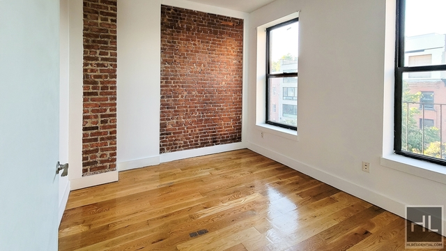 3 Bedrooms, Bedford-Stuyvesant Rental in NYC for $2,290 - Photo 2