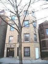 2 Bedrooms, Wrightwood Rental in Chicago, IL for $2,075 - Photo 1