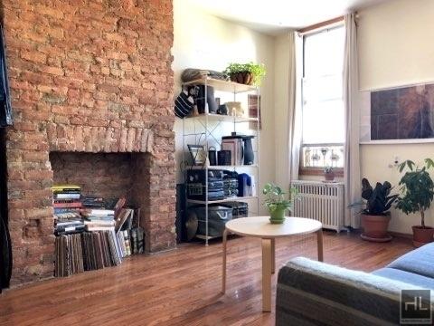 2 Bedrooms, Bushwick Rental in NYC for $2,150 - Photo 2