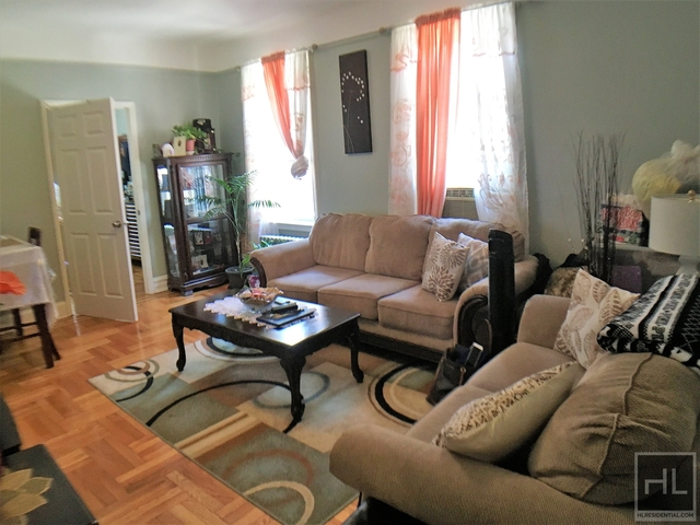 3 Bedrooms, East Flatbush Rental in NYC for $2,500 - Photo 1