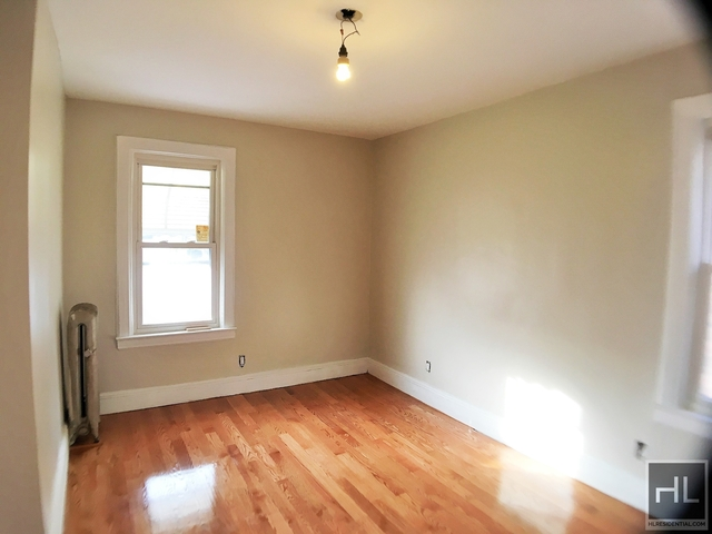 3 Bedrooms, East Flatbush Rental in NYC for $2,300 - Photo 2