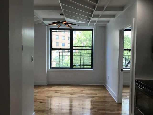 2 Bedrooms, Bedford-Stuyvesant Rental in NYC for $2,170 - Photo 1