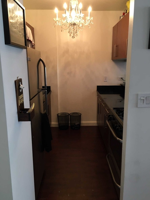 Studio, Financial District Rental in NYC for $2,057 - Photo 2