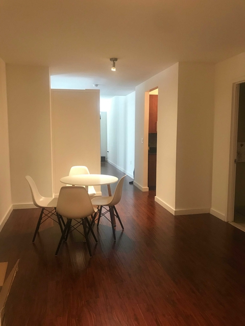 Studio, Financial District Rental in NYC for $3,514 - Photo 1