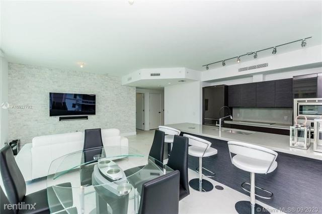 3 Bedrooms, Miami Financial District Rental in Miami, FL for $13,500 - Photo 2