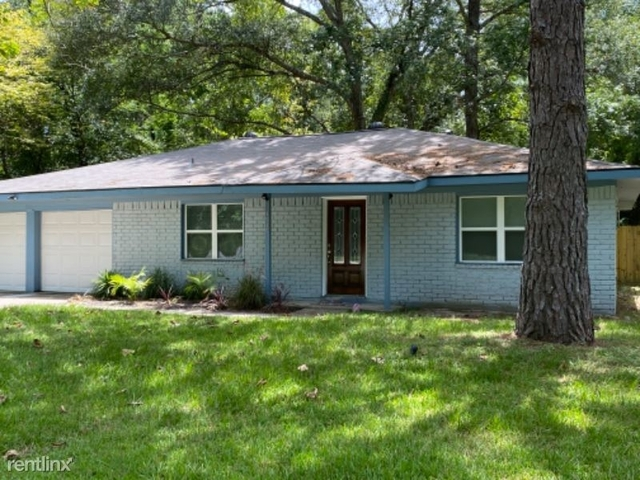 3 Bedrooms, Timber Ridge Rental in Houston for $1,500 - Photo 1