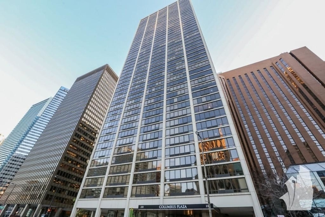 Studio, The Loop Rental in Chicago, IL for $1,485 - Photo 1