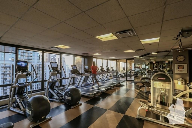 Studio, The Loop Rental in Chicago, IL for $1,485 - Photo 2