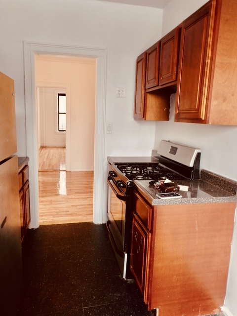 2 Bedrooms, Flatbush Rental in NYC for $1,875 - Photo 2