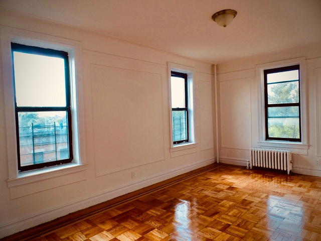 2 Bedrooms, Flatbush Rental in NYC for $1,875 - Photo 1