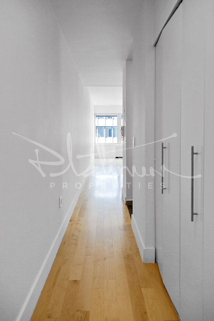 Studio, Financial District Rental in NYC for $1,961 - Photo 1