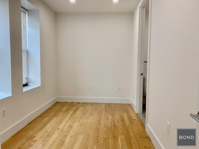 3 Bedrooms, Hamilton Heights Rental in NYC for $3,825 - Photo 2