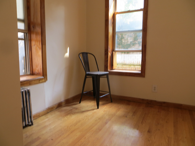 2 Bedrooms, East Williamsburg Rental in NYC for $2,385 - Photo 1