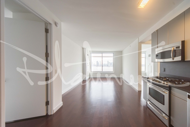 1 Bedroom, Tribeca Rental in NYC for $2,795 - Photo 1