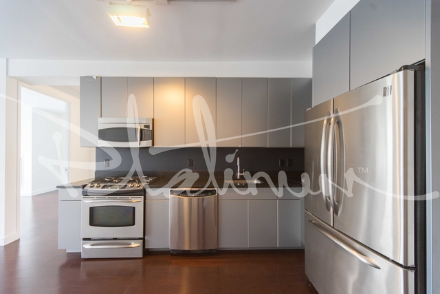 1 Bedroom, Tribeca Rental in NYC for $2,795 - Photo 2