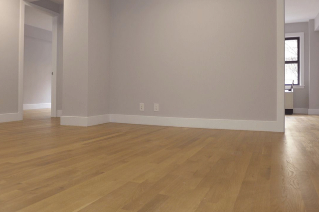 3 Bedrooms, Turtle Bay Rental in NYC for $4,830 - Photo 2