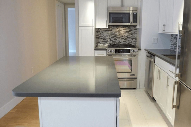 3 Bedrooms, Turtle Bay Rental in NYC for $4,413 - Photo 1