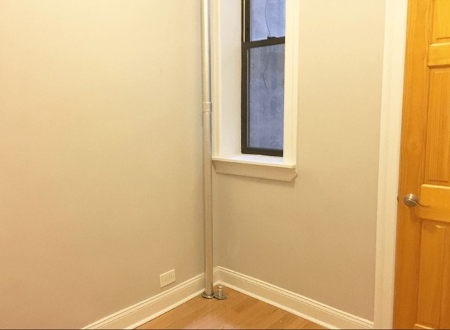1 Bedroom, Chelsea Rental in NYC for $2,187 - Photo 1