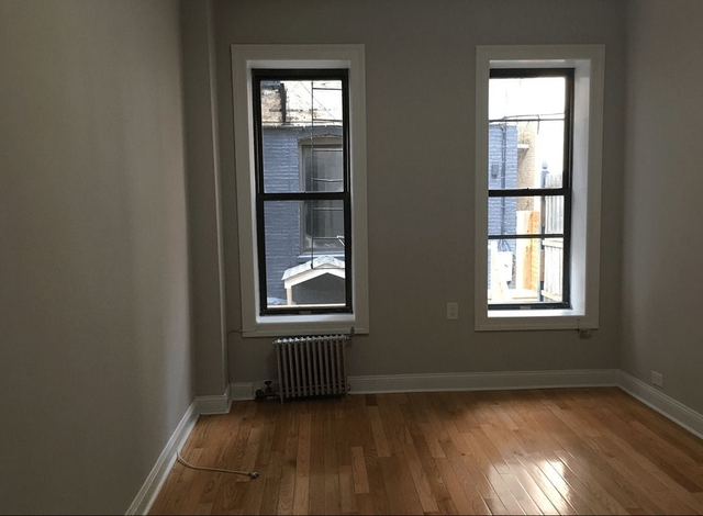1 Bedroom, Chelsea Rental in NYC for $2,187 - Photo 2