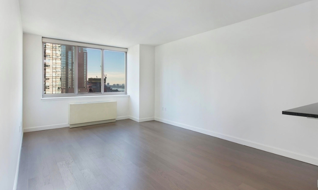 1 Bedroom, Hell's Kitchen Rental in NYC for $2,920 - Photo 1